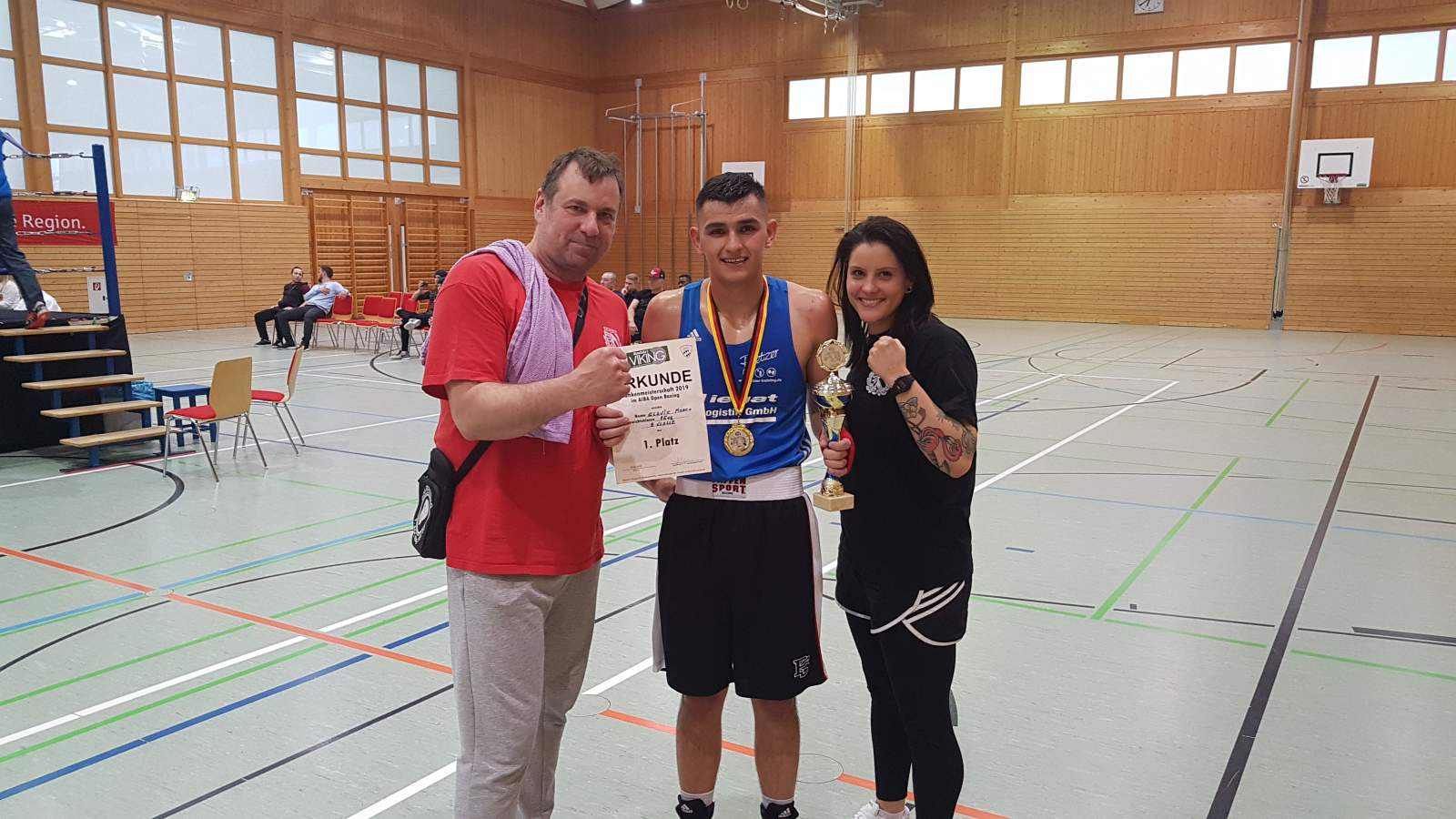 1-asc-nuernberg-boxen-frankenmeisterschaft-april-2019-03
