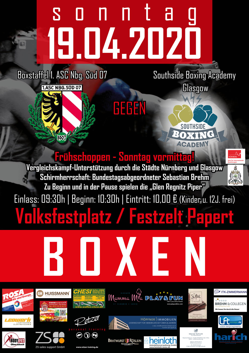 Retzer-Training-Boxkampf-April-2020